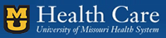 University of Missouri Hospitals and Clinics