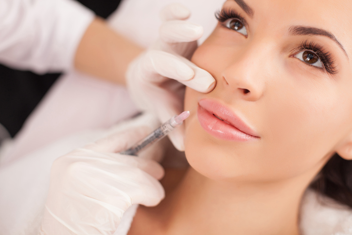 evansville midwest facial plastic surgery dermal fillers